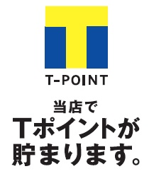 T-point パターン1